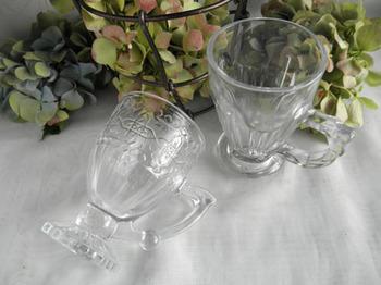 ガラスカップ.jpg