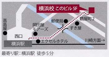 シェニール地図2.jpg