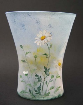 マーガレットの花瓶.jpg