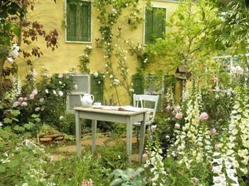 憧れの庭1.jpg